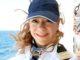 Kathrin Völkel, Kreuzfahrt-Direktorin der Astor. Foto: Transocean
