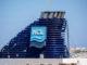 Norwegian Cruise Line stellt neue Routen vor