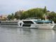 Der Start der VIVA TIARA wurde nun auf Juni verschoben. Foto: VIVA Cruises